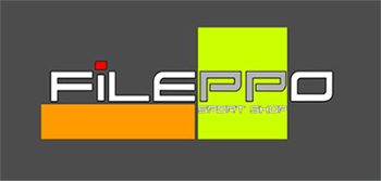 Fileppo Sport
