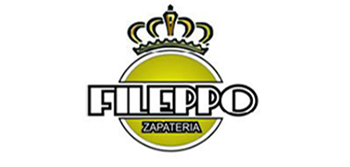 Grupo Fileppo